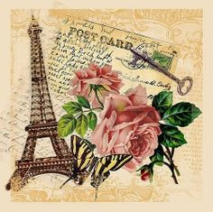 """""""In Paris, we thought of all the beauty.... and for me, I would only follow where you would go."""" Happy St. Valentine's Day!"""