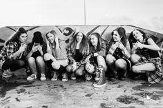 book-15-anos-con-amigas-9