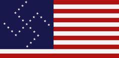 200 let terorismu USA: Přehledný seznam všech amerických válečných zločinů, teroru a válek Company Logo, Usa, Movie Posters, Film Poster, Billboard, Film Posters, U.s. States