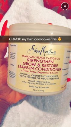 Conditioner die in je haren mag blijven. #curlyhaircare Natural Hair Care Tips, Curly Hair Tips, Curly Hair Care, Curly Hair Styles, Natural Hair Styles, Natural Hair Products, 4c Hair, Best Hair Products, Skin Tips