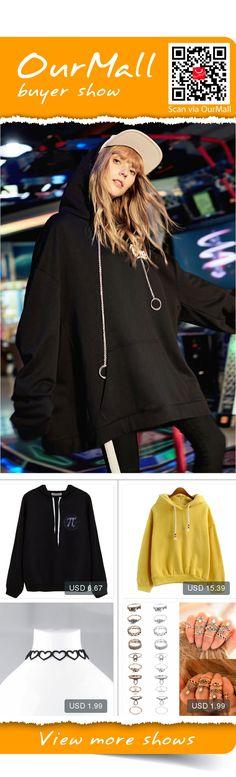 """night cool hoodie""""__Hoodie for women/girls' is on line in 2017__ hoodie for teens ,hoodie womens ,cute hoodie ,hoodie anime ,hoodie pattern ,funny hoodie ,cool hoodie ,comfy hoodie ,hoodie creepypasta ,nike hoodie ,hoodie tumblr ,hoodie dress ,hoodie diy ,hoodie schnittmuster ,hoodie nähen"""