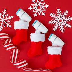 Galvanic Spa, Beauty Must Haves, Best Foundation, Beauty Magazine, Bright Eyes, Stocking Stuffers, Christmas Stockings, Skin Care, Nu Skin