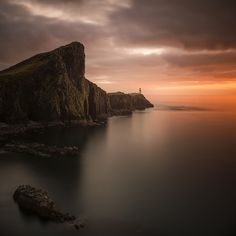 Neist Point | Flickr - Photo Sharing!
