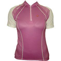Camisa Barbedo Clean Rosa