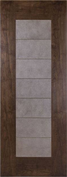 TM9170 in Select Alder with Grey Oyster Shagreen leather wrapped rails