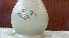 ,https://www.etsy.com/listing/118829043/pfaltzgraff-gray-vase-perfect?ref=shop_home_active