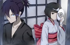 Noragami- Yato and Nora #Anime<< Yato is in the zone  (please excuse my terrible kuroko no baske reference) <<< Lol