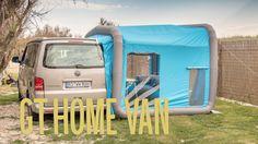 GT_Home_Van_1.. Sehr geil!