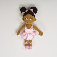 Image result for african american fairy