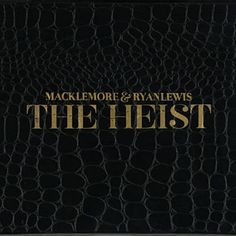 Trovato Thrift Shop di Macklemore & Ryan Lewis Feat. Wanz con Shazam, ascolta: http://www.shazam.com/discover/track/81211919