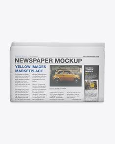 Free Mockups Free Mockups Newspaper Mockup - Top View Object Mockups Free PSD Mockups Templates for: Magazine Book Stationery and other Tarot Gratis, Clear Plastic Containers, Billboard Signs, Phone Mockup, How To Make Logo, Pet Bottle, Bottle Mockup, Mockup Templates, Creative Words