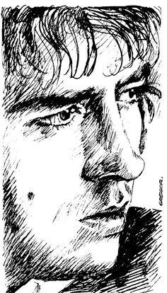 Serrat - Dibuix - Abstract, Celebrities, Artwork, Poster, Lyrics, Joy, Sayings, Videos, Quotes