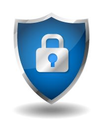 Single-name SSL Certificates provide encryption and authentication for one domain. DigiCert SSL Certificates have all the features you expect from an SSL Certificate (like strong encryption and browser trust) as well as a few things you won't get anywhere else—like unlimited reissues and an unlimited server license