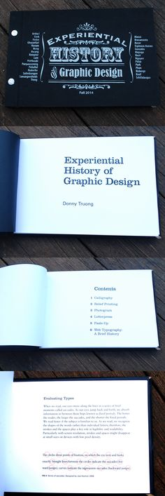 16 best graphic design portfolio images on pinterest portfolio