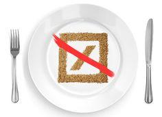 Ich bin gegen die Nahrungsmittelspekulationen. Ihr auch? Dann unterzeichnet die Petition von foodwatch: http://foodwatch.de/kampagnen__themen/nahrungsmittel_spekulation/e_mail_aktion/index_ger.html