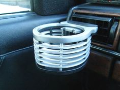 best car cup holder | Car gadgets | Pinterest | Cup holders, Cars ...