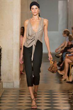 Jacquemus | Style | Luisa