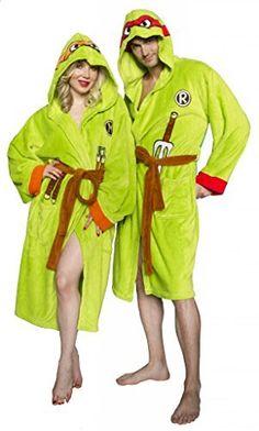 Teenage Mutant Ninja Turtles Adult Costume Robe, http://www.amazon.com/dp/B00PNV9UM0/ref=cm_sw_r_pi_awdm_PBayvb12S4HJV
