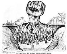 Afbeeldingsresultaat voor illustrations hands labour rights
