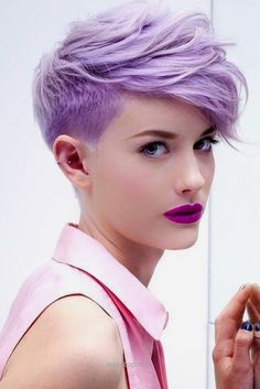Hair color #coloración #haircolor…