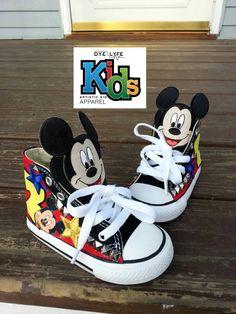 948041676067c2 Elijah needs these ! Mickey 1st BirthdaysMickey Mouse Clubhouse Birthday  PartyMickey ...