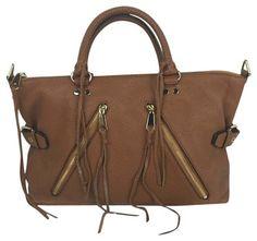 adefb07a558 Rebecca Minkoff Baguette Pebbled Leather, Rebecca Minkoff, Retail, Pocket,  Baguette, Bags. Tradesy