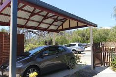 timber-carport-perth-01