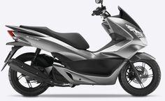 Výsledok vyhľadávania obrázkov pre dopyt moped 125 cm3