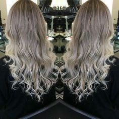 Top Gadgets, Long Hair Styles, Beauty, My Hair, Long Hairstyle, Long Haircuts, Long Hair Cuts, Beauty Illustration, Long Hairstyles