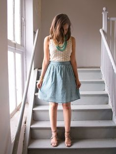http://www.thegoodtrade.com/features/fair-trade-clothing The companies are some…