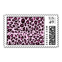 >>>The best place          	Pink leopard print stamps           	Pink leopard print stamps lowest price for you. In addition you can compare price with another store and read helpful reviews. BuyDeals          	Pink leopard print stamps Here a great deal...Cleck Hot Deals >>> http://www.zazzle.com/pink_leopard_print_stamps-172915142160049185?rf=238627982471231924&zbar=1&tc=terrest