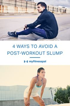 Try these four easy,