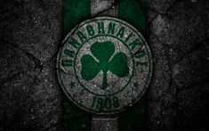 Asphalt Texture, Sports Wallpapers, Porsche Logo, Football Players, Celtic, Greece, Champion, Soccer, Club