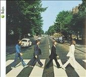 August 50 years since the iconic moment John Lennon, Paul McCartney, George Harrison and Ringo Starr shot album cover for the Beatles album Abbey Road. Beatles Album Covers, Cool Album Covers, Beatles Poster, Beatles Songs, Beatles Bible, Beatles Funny, Beatles Guitar, Beatles Radio, Classic Rock