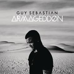 Guy Sebastian - Hot or not?