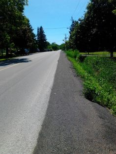By His Grace:  JennyEBurr .......Sharing This Gift of Grace and Writing: A 5 km Run? Me? Gods Grace, Country Roads, Running, Writing, Gift, Keep Running, Why I Run, Being A Writer, Gifts