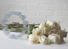 Crown Vase by Lambert Rainville
