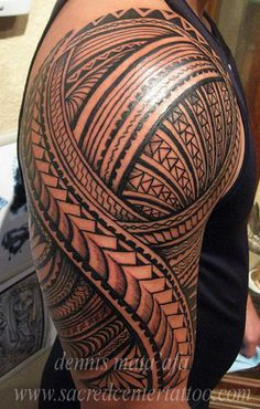 10 Cool Maori tattoo designs for men Tongan Tattoo, Tatau Tattoo, Marquesan Tattoos, Samoan Tattoo, Arm Tattoo, Bad Tattoos, Best Sleeve Tattoos, Body Art Tattoos, Tattoos For Guys