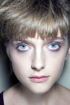 5 Best #Makeup #Trends Spring 2015