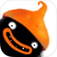 Don't Tap Angry: Help the grumpy Chuchel get his fruit in this hilarious adventure. Ipod Touch, Amanita Design, Adventure Games For Android, Game Of The Day, Challenging Puzzles, Ipad, Brain Teasers, Iphone, Games