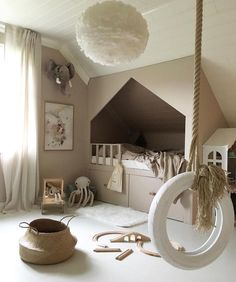 49 Cozy Bedroom Design Ideas for Your Kids that You Must Try Now Desig Cozy Bedroom Ideas Bedroom cozy Desig Design Ideas Interior Kids Small Room Bedroom, Baby Bedroom, Trendy Bedroom, Small Rooms, Modern Bedroom, Bedroom Decor, Bedroom Lamps, Master Bedroom, Contemporary Bedroom
