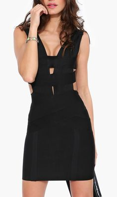 35d2c5a0ee81 27 Best My Lyst images | Midi dresses, Midi length dresses, Asos petite