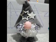 Design Crafts, Hanukkah, Christmas Time, Wreaths, Home Decor, Decoration Home, Door Wreaths, Room Decor, Deco Mesh Wreaths