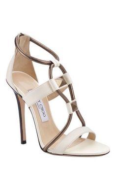ivory-wedding-shoes-10-08252015-km