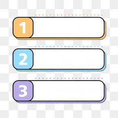 Memphis simple cartoon title bar border box dialog PNG and PSD Powerpoint Background Design, Powerpoint Design Templates, Lace Background, Simple Cartoon, Frame Template, Good Notes, Note Paper, Writing Paper, Clipart Images