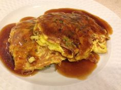Rachael Ray Easy Egg Foo Young Recipe - Food.com