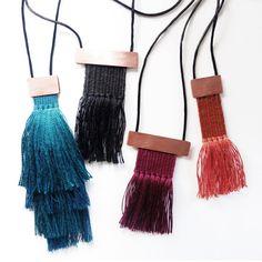 RMIT Link – Lorica, Rebekah Archer • Available at thebigdesignmarket.com www.rebekaharcher.com