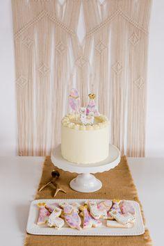 BOHO PARTY Modern Boho Cakes, Cookies & Cupcakes *kids party packages Boho theme By Sweet Deer Hand-Painted Cakes Cupcakes Kids, Cupcake Cookies, Boho Cake, Paint Cookies, Hand Painted Cakes, Boho Theme, Modern Boho, Deer, Birthday Cake