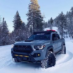 Ideas for truck toyota tacoma wheels Tacoma Wheels, Tacoma Truck, Jeep Truck, Truck Wheels, Toyota Autos, Toyota Trucks, Ford Trucks, Lifted Trucks, Pickup Trucks