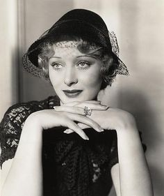 """dolores-costello: """" Dolores Costello C. Early 1930s """""""